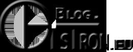 Startseite - blog.bistron.eu
