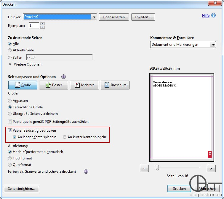 print to pdf windows 8.1 adobe